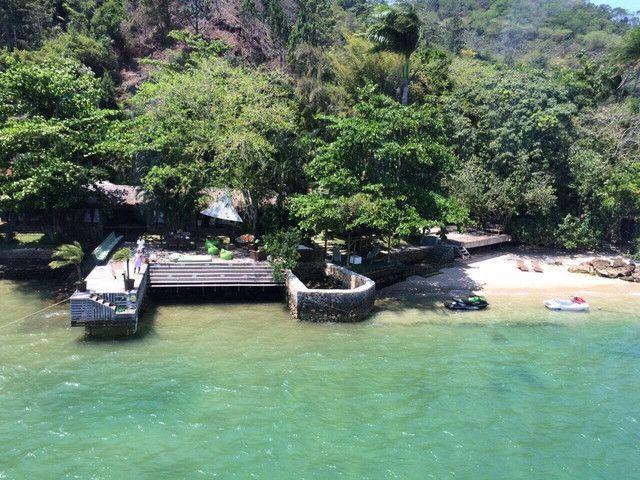 Casa a venda em Angra dos Reis  - Foto 6