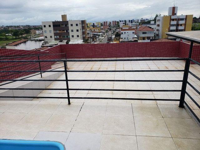 Apartamento no Bairro do Geisel com 02 quartos - Cód 1306 - Foto 9