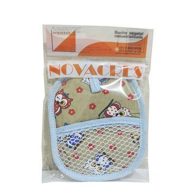 Empresa de produtos de higiene pessoal - Novacres - Foto 4