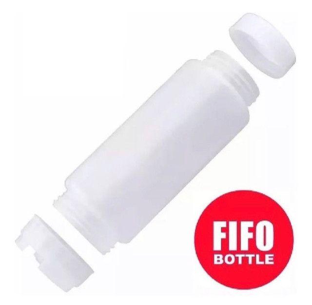 Bisnaga FIFO ! - Foto 5