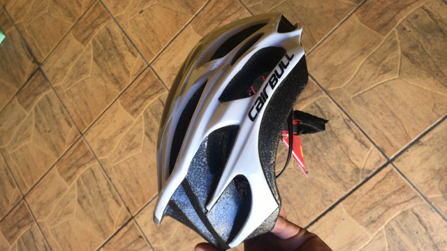 Capacete Cairbull Bike Ciclismo - Foto 5