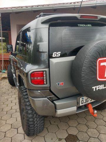 Vendo Troller  - Foto 4