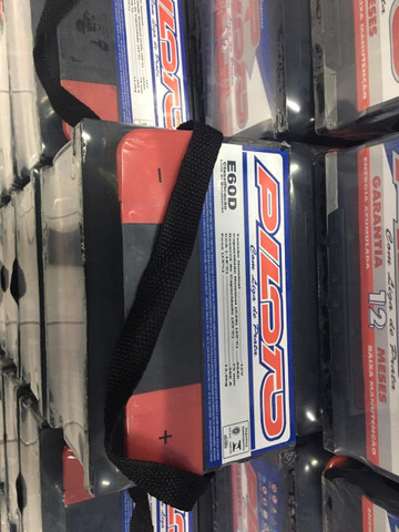 Bateria para carros na promoção - Foto 8