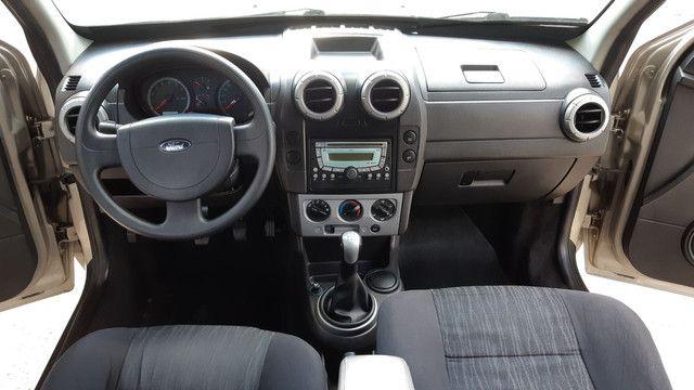 Ford EcoSport Freestyle Impecável!!! - Foto 6