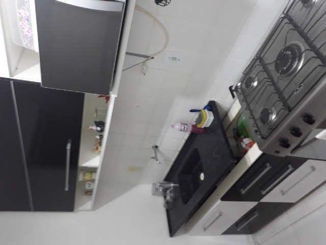 vendo apartamento em itabuna  - Foto 19