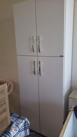 Armario de cozinha - Foto 4