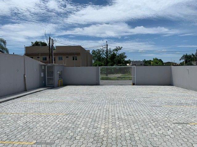 Apartamento com 1 quarto bairro parque São João - Foto 6