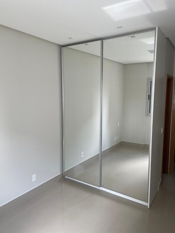 Apartamento a venda no Portal do Bosque - Foto 10