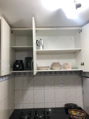 Flat Boa Viagem 1 quarto mobiliado R$ 2.200,00  - Foto 20