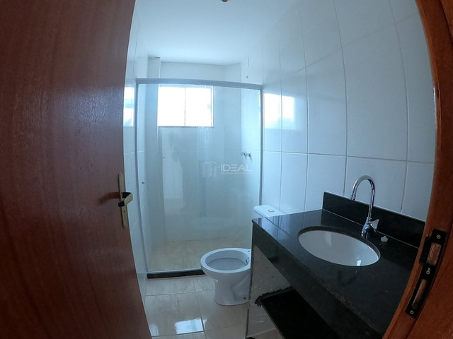 Apartamento em Parque Flamboyant - Campos dos Goytacazes, RJ - Foto 18