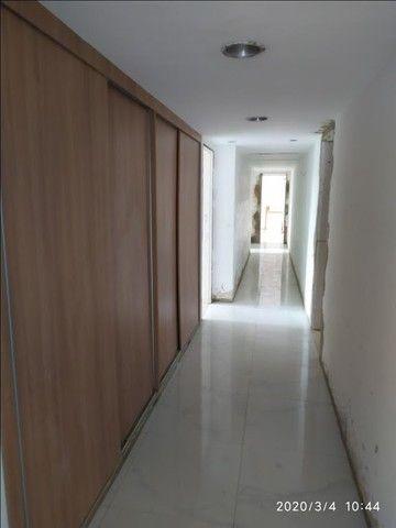 Apartamento com 4 dormitórios, 373 m² - venda por R$ 3.500.000,00 ou aluguel por R$ 10.000 - Foto 11