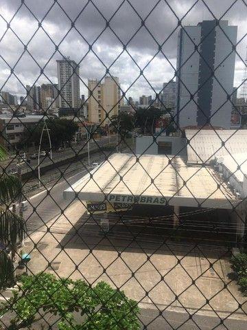 Edifício Athenas Garden (132m 3/Q) Bairro Campina, Belem > + informaçoes *-+ - Foto 8
