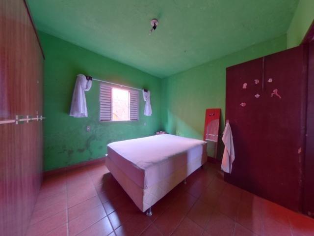 Casa à venda com 3 dormitórios cod:40059 - Foto 11