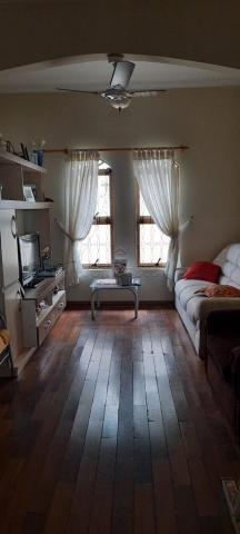 Casa para alugar com 4 dormitórios em Jardim morumbi, Sao jose do rio preto cod:L14030 - Foto 6