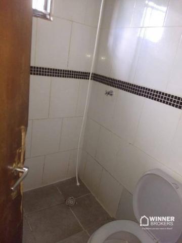 Excelente Oportunidade Casa na cidade de Ourinhos SP - Foto 4