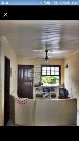 Casa com 4 dormitórios à venda, 100 m² por R$ 260.000,00 - Brasília - Itapoá/SC - Foto 7