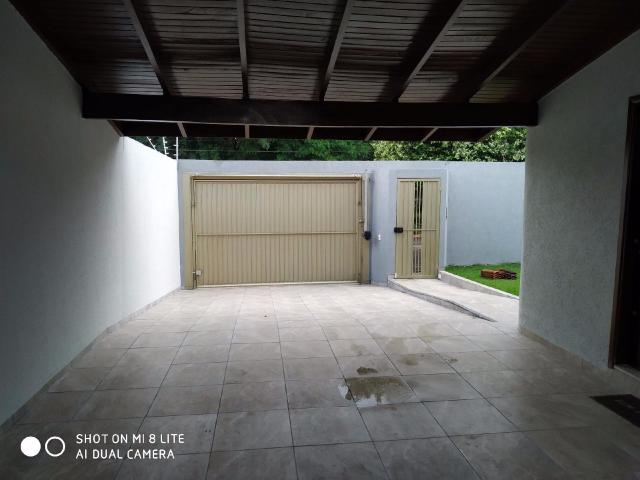 Casa térrea - Jardim Autonomista. - Foto 3