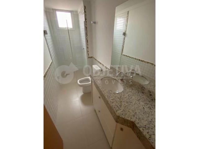 Apartamento à venda com 3 dormitórios em Fundinho, Uberlandia cod:801783 - Foto 7