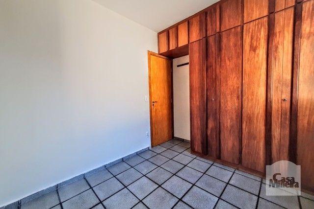 Apartamento à venda com 3 dormitórios em Caiçara-adelaide, Belo horizonte cod:333305 - Foto 3
