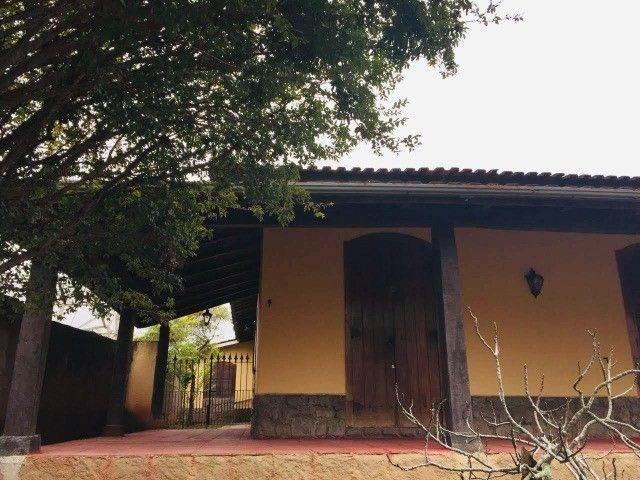 Casa em Paraíba do Sul - Foto 17