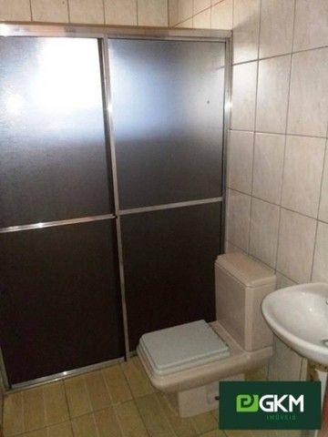 Casa 03 dormitórios, Bairro Campo Grande, Estância Velha/RS  - Foto 8