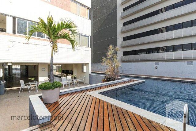Loft à venda com 1 dormitórios em Luxemburgo, Belo horizonte cod:333022 - Foto 13