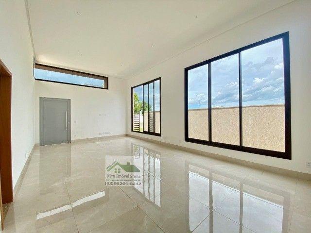 Maravilhosa - Casa no  Portal Green - Foto 8