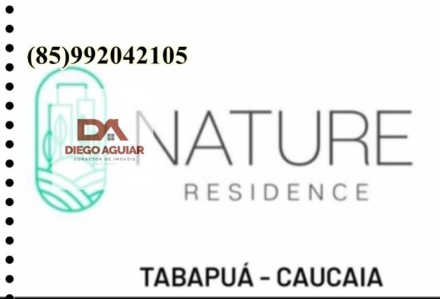 Lotes Nature Residence &¨%$# - Foto 3