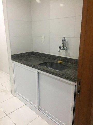 Apartamento para alugar em Vargem Pequena - Foto 3