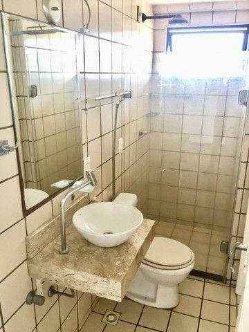 Belo Apartamento no Iguatemi (VENDA) - Foto 8