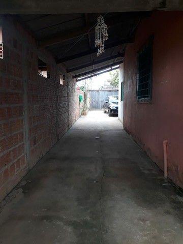 Casa a venda em Brasiléia AC - Foto 5