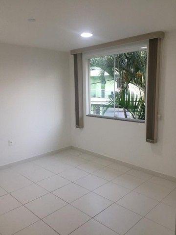 Apartamento para alugar em Vargem Pequena - Foto 18