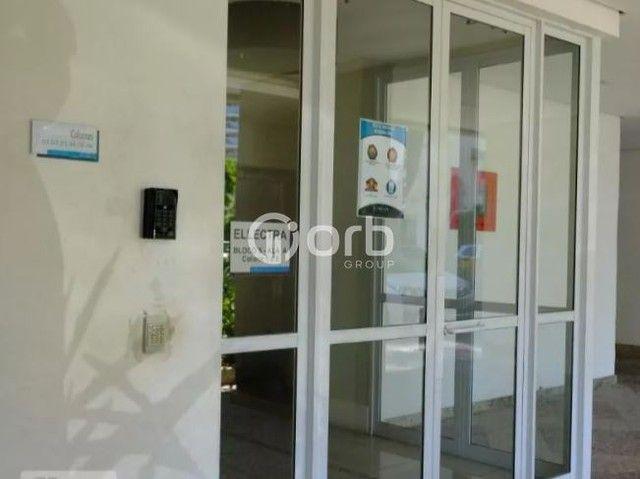 Apartamento à venda com 3 dormitórios em Jacarepaguá, Rio de janeiro cod:OG1859 - Foto 16