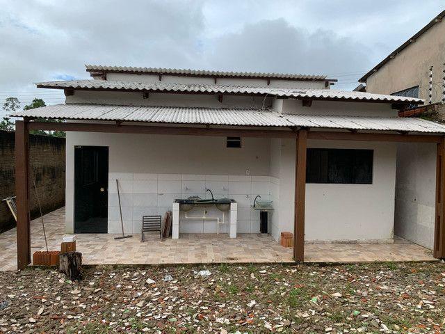 Vendo Casa Portal da Amazônia  - Foto 18
