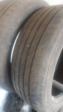 pneus , 265/70/15 d20, 265/75/16, 205/55/17, 265/70/16 - Foto 2