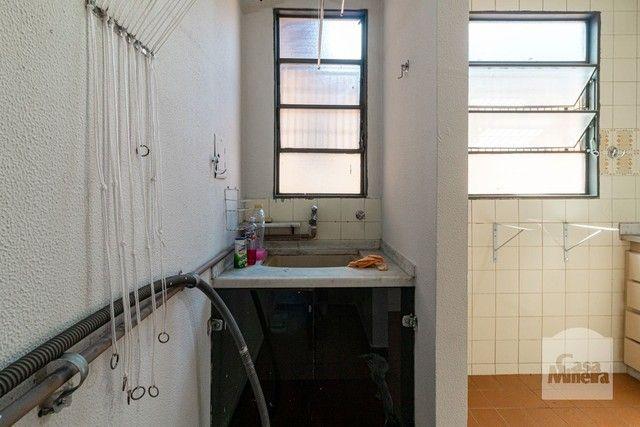 Apartamento à venda com 2 dormitórios em Carlos prates, Belo horizonte cod:333309 - Foto 11