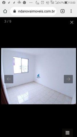 Alugo 600 reais - Foto 3