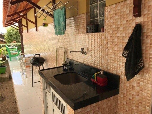 Chalé em Condomínio - Ref. GM-0035 - Foto 11