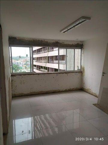 Apartamento com 4 dormitórios, 373 m² - venda por R$ 3.500.000,00 ou aluguel por R$ 10.000 - Foto 12