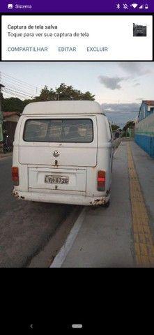Kombi 97 P/ Desmanche - Foto 5