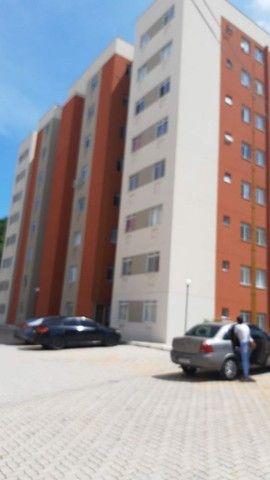 Apartamento condomínio vila Mariana - Foto 5