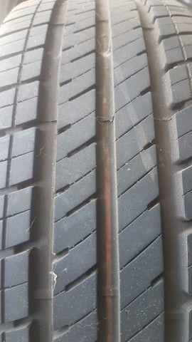 pneus , 265/70/15 d20, 265/75/16, 205/55/17, 265/70/16 - Foto 6