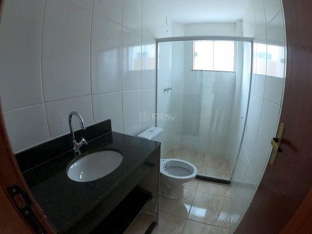 Apartamento em Parque Flamboyant - Campos dos Goytacazes, RJ - Foto 14