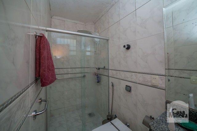 Apartamento à venda com 3 dormitórios em Carlos prates, Belo horizonte cod:333019 - Foto 14