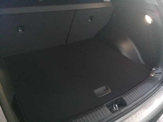Hyundai Creta Action Aut 2021/2021 Completo - Foto 15
