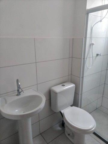 Alugo Apartamento de 2 Quartos ao lado do Caruaru Shopping - Foto 12