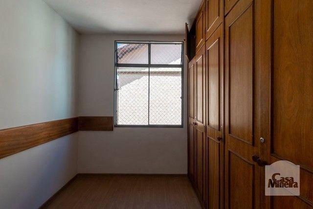 Apartamento à venda com 2 dormitórios em Carlos prates, Belo horizonte cod:333309 - Foto 4