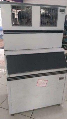 Maquina de gelo , maquinas de gelo . - Foto 6