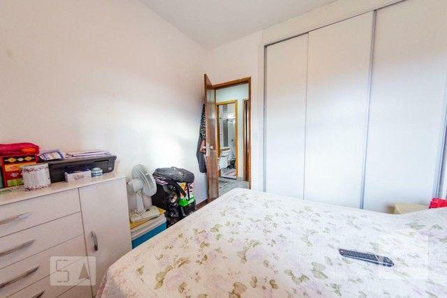 Apartamento à venda com 2 dormitórios em João pinheiro, Belo horizonte cod:333898 - Foto 13