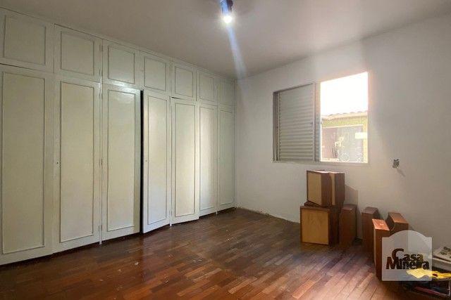 Apartamento à venda com 3 dormitórios em Santa lúcia, Belo horizonte cod:337367 - Foto 7